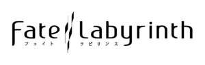 Fate Labyrinth logo2.png