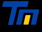 Type Moon logo.png