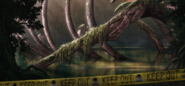 Albion's Remnants 01