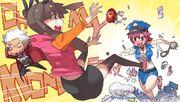 Rin Celebloomers E.jpg