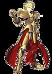 Archer Gilgamesh 2