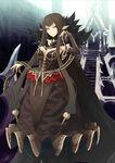 AssassinSemiramisStage1