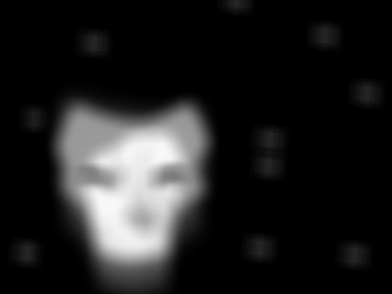 Ассасин (Fate/hollow ataraxia)