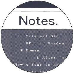 Notes portal.png