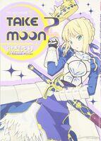 Take-Moon Volume 2