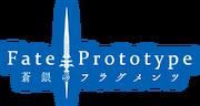 Fragments logo.png