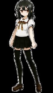 Miyu Edelfelt uniform.png