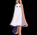 Grand Carnival character sheet Nitocris