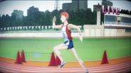 Tomoe-Movie 5-05