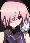 Mash Fou Babylonia Anime Portrait