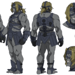 Berserker of Red A-1 Pictures Fate Apocrypha Character Sheet1.png