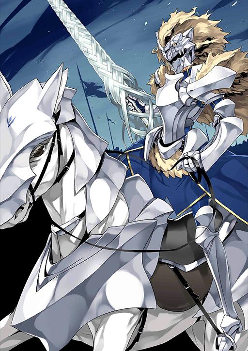 Lancer Fate Grand Order Artoria Type Moon Wiki Fandom
