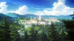 Reines Girl Academy Kara no Kyoukai.png