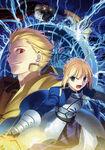 Fate Zero novel Vol 2