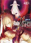 Fate Zero (Sekaisha Bunko) - Volume 6