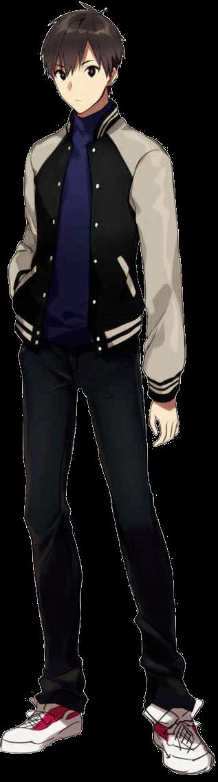 Tatsumi Kitano