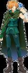 FELE Archer