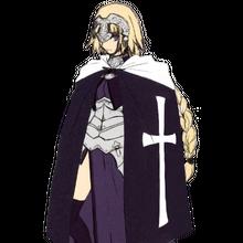 Ruler cape.png