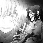 Fate apocrypha - Gilles.jpg