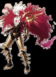 Lancer of red.png
