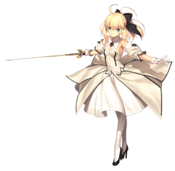 F/GO Stage 2<br/>