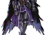 Corpse King