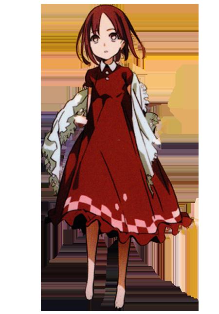 Tsubaki Kuruoka