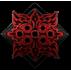Зверь (Fate/Prototype)