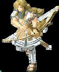 ArcherChironStage2
