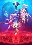 Fate kaleid 3rei!!! Visual 3