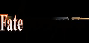 Fate Apocrypha logo.png