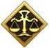 Эвенджер (Fate/Grand Order - Жанна Альтер)