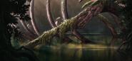 Albion's Remnants 02
