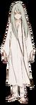 Diseño original de Enkidu