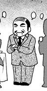 RepresentativeNarimatsu