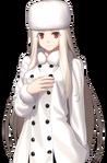Irisviel von Einzbern Fate Grand Order