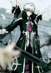 AssassinSanGOStage3