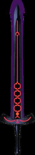 <small>Noble Phantasm</small>