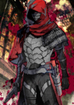 AssassinEMIYAFGOStage2
