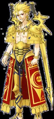 Proto archer.png