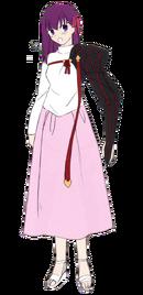 Sakura magecraft combat mystic code uniform.png
