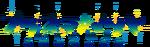 Logo licht