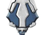 Excalibur Galatine