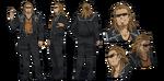 Kairi Sisigou A-1 Pictures Fate Apocrypha Character Sheet1