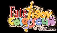 FateTiger Colosseum logo.png