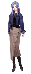 Caster causal.png