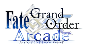 FGO Arcade logo.png