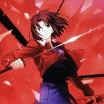 Kara no kyoukai novel cover 2.png