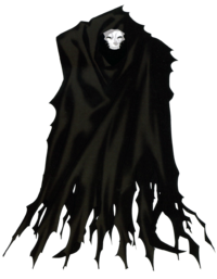 True assassin cloaked.png
