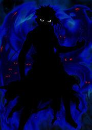 AvengerAngraStage1.jpg